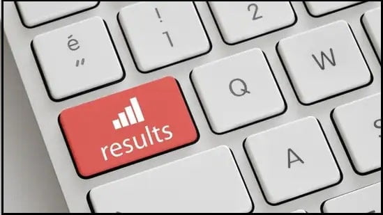 Sikkim Board 10th Result 2021– SBSE Matric Result Date